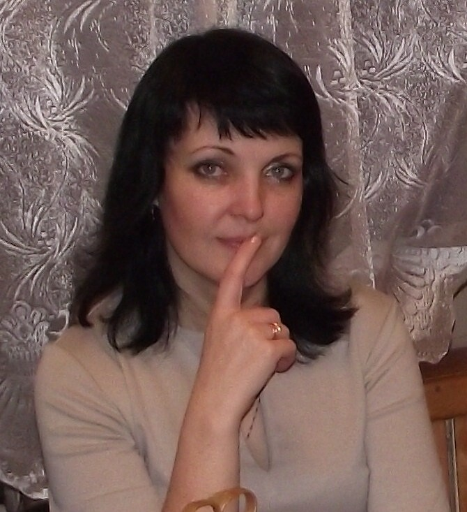Гранаткина