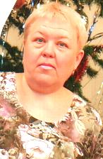 Пругова